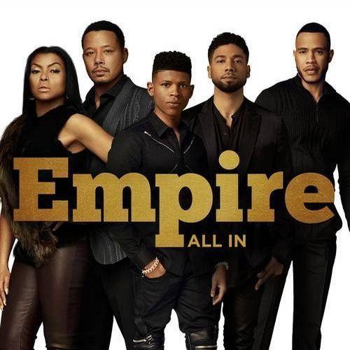 download empire season 5 episode 10 talkglitz