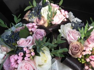 Here are a selection of Wedding flowers for you to browse, if you would like to see more please visit our the La Fleur Floral Bridal website now http://lafleurfloralbridal.com