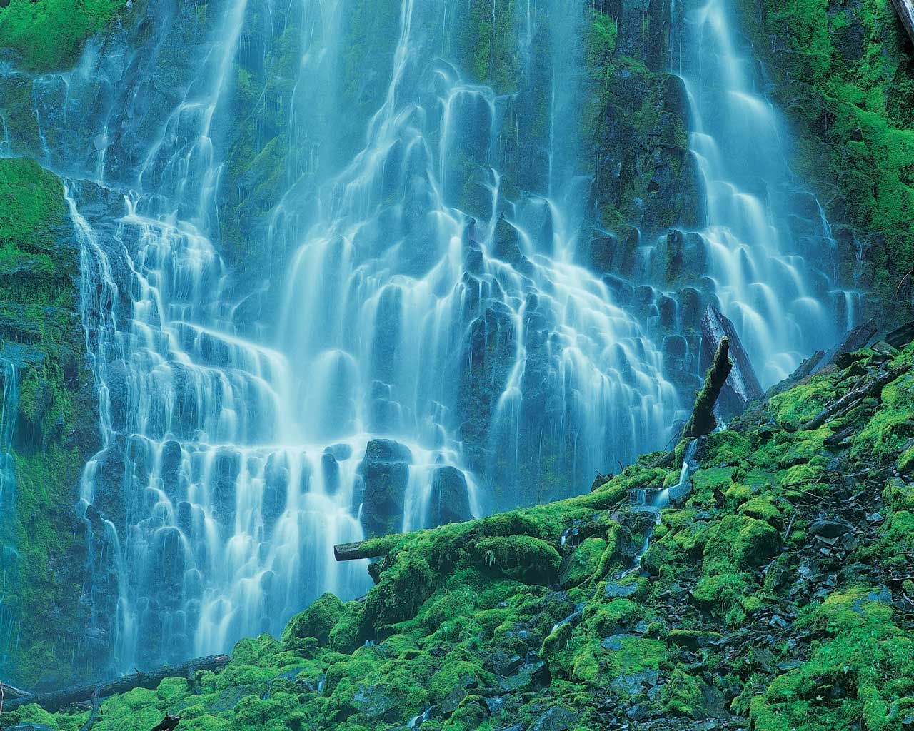 Waterfalls-Waterfall-En-Imgs-Mobile ...