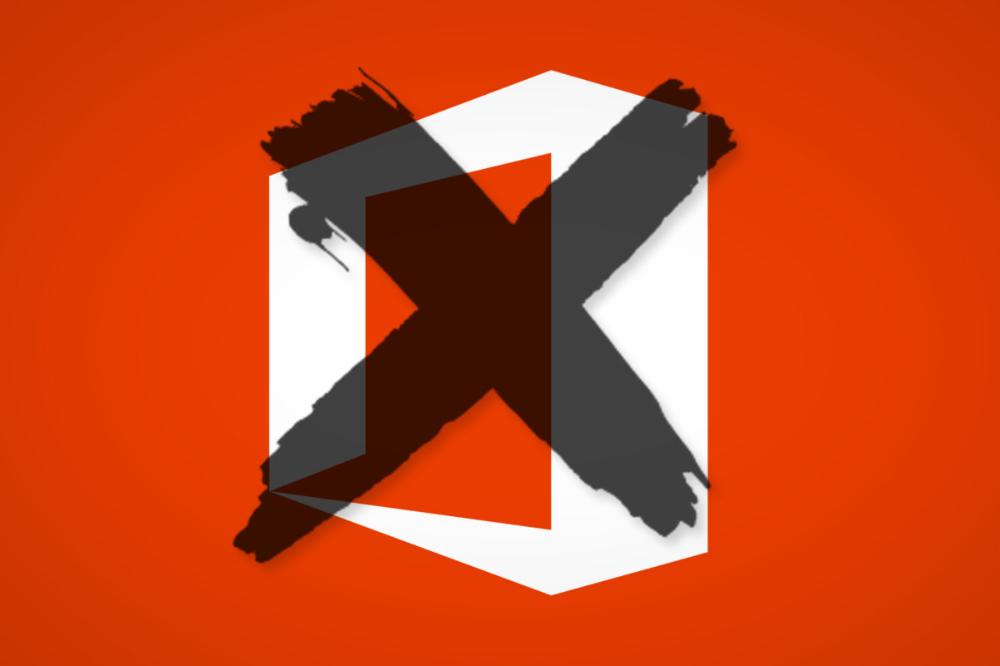 The best free Microsoft Office alternatives Microsoft