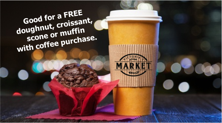 FB Bakery Coffee Offer 3