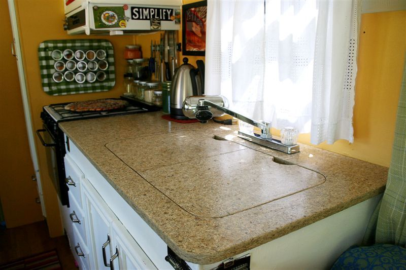 Sink Cover More Counter Space Genius Countertops Kitchen