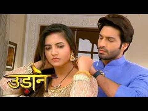 awesome Kasam 29th August 2017 Full Episode 378 | Vivu Tube | Full