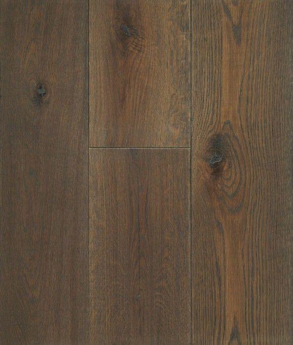White Oak Prefinished Hardwood Flooring Cape Cod Ma White Oak Hardwood Floors Hardwood Floors Prefinished Hardwood