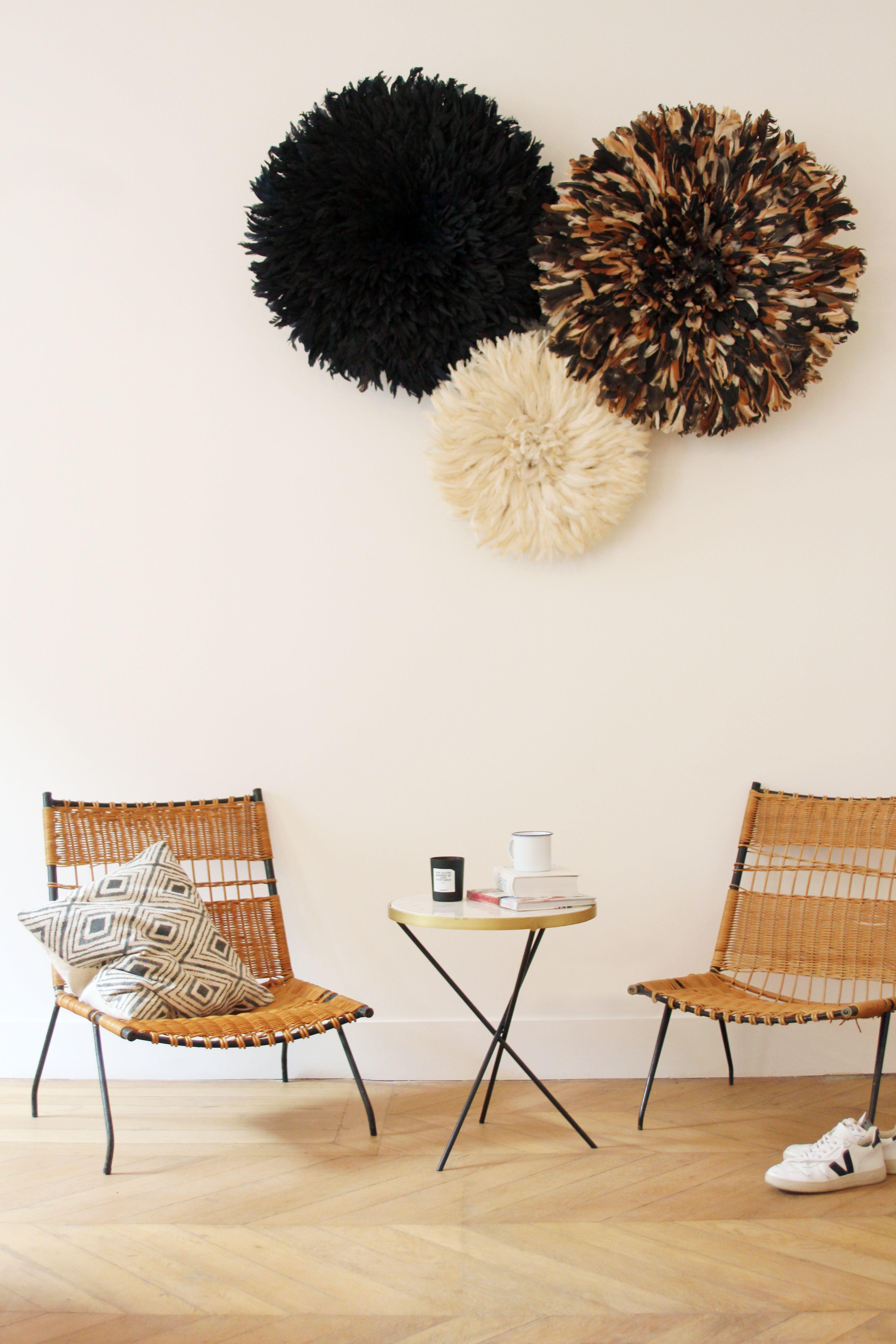 Brocante En Ligne Selency selency juju hat, scoubidou chair, console, armchair
