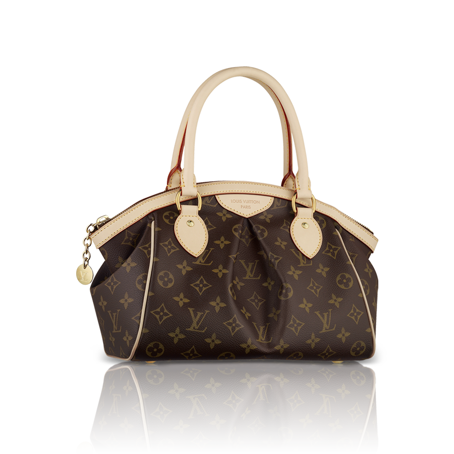 Tivoli PM via Louis Vuitton. LOVE LOVE LOVE   Dream Closet   Louis ... 0ed50e61de