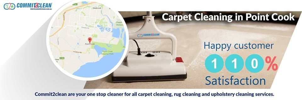 7 Astounding Tricks Carpet Cleaning Odor How To Get Carpet Cleaning Ideas Vinegar Carpet Clea How To Clean Carpet Natural Carpet Cleaning Deep Carpet Cleaning