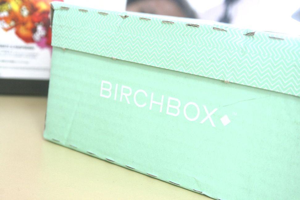 birchbox-mars-2014 (1)