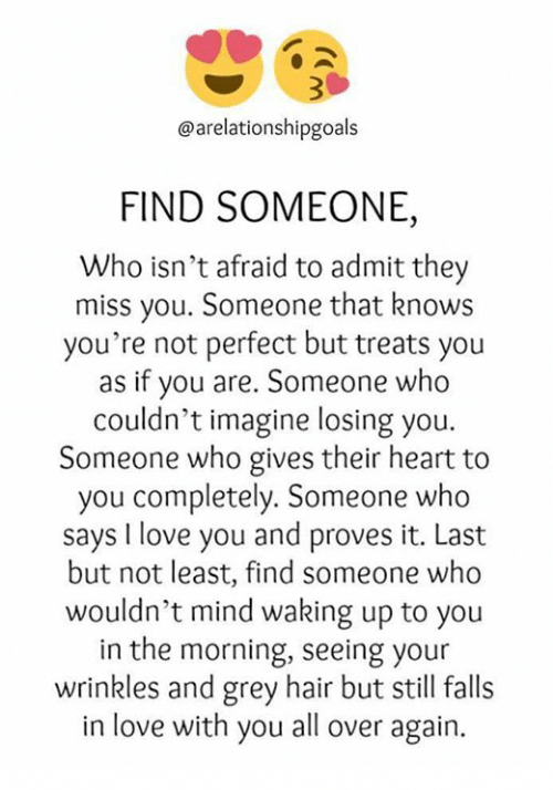 Search Arelationshipgoals Memes On Astrologymemes Com Memesaboutrelationships Lovers Quotes Soulmate Quotes Soulmate Love Quotes