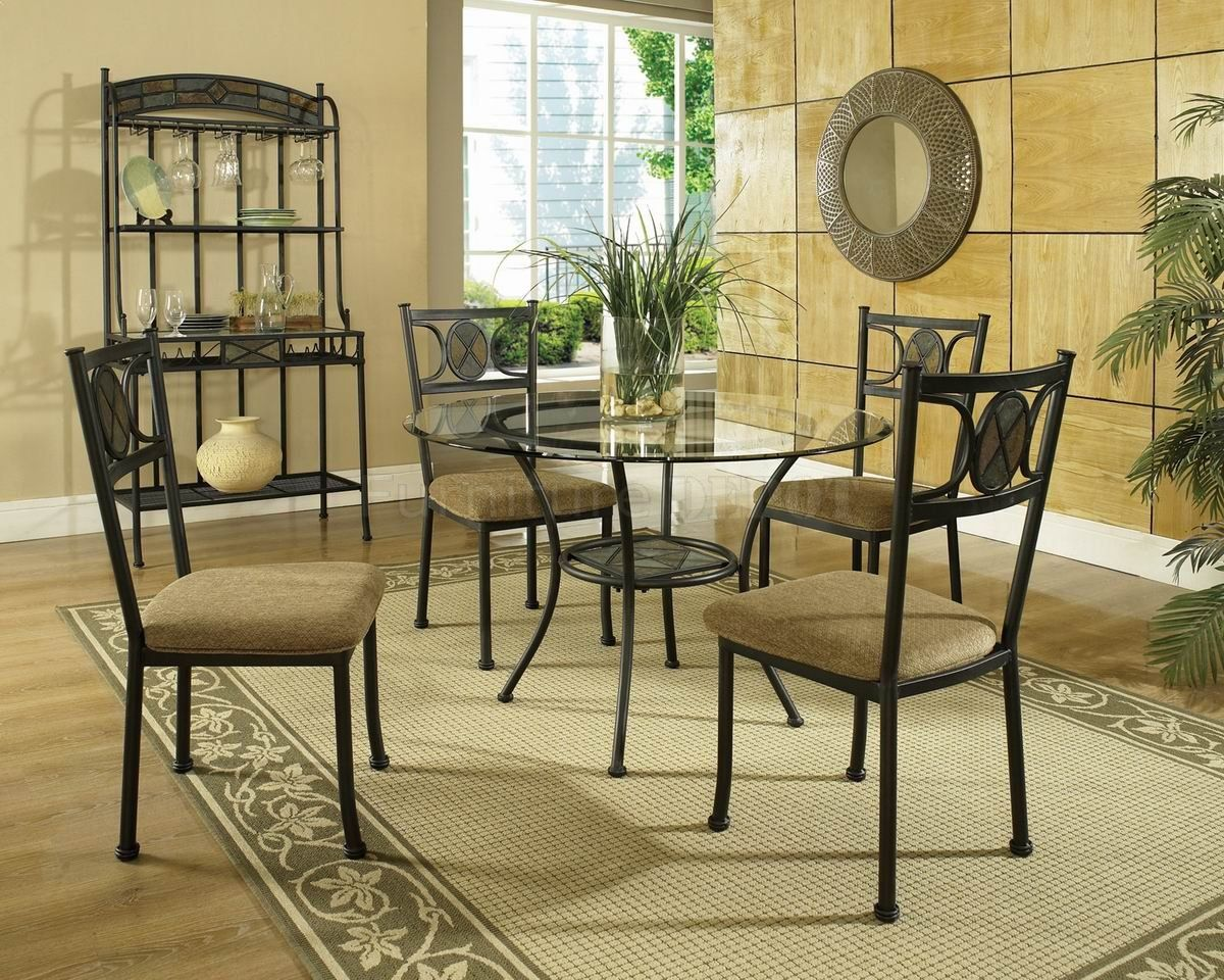 Kitchen lovely glass dining table set 4 seater also small glass kitchen table sets from modern glass kitchen table sets