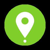 Fake GPS Pro 4 5 APK Latest Free download   Globalcrack   Free