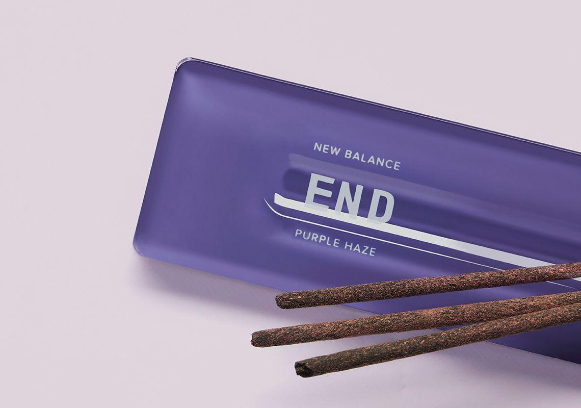 new balance haze
