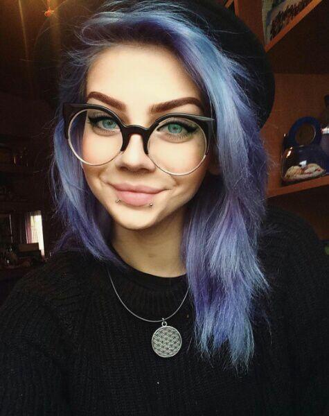 Pin Adăugat De Camelia Camy Pe Indian Pinterest Hair Hair și