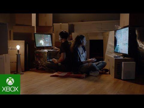 Xbox Play Anywhere: paghi uno e giochi due su Xbox e PC  #follower #daynews - http://www.keyforweb.it/xbox-play-anywhere-paghi-uno-giochi-due-xbox-pc/