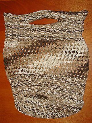 Knifty Knitter Bag Patterns   Loom kitting   Pinterest   Rahmen ...