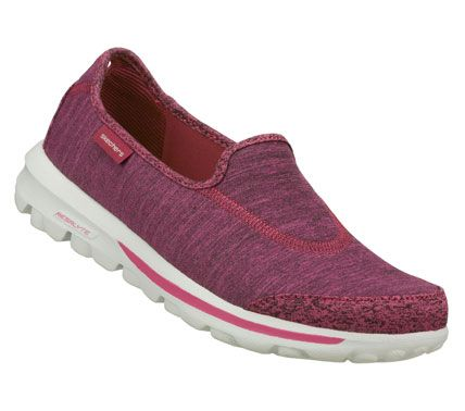 3ee22421 Sketcher Go Walks ~ like walking on a cloud!! Sketchers I'm grateful for  #SKECHERSGiveThanksPinToWin