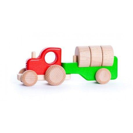 leksaker rea fri frakt
