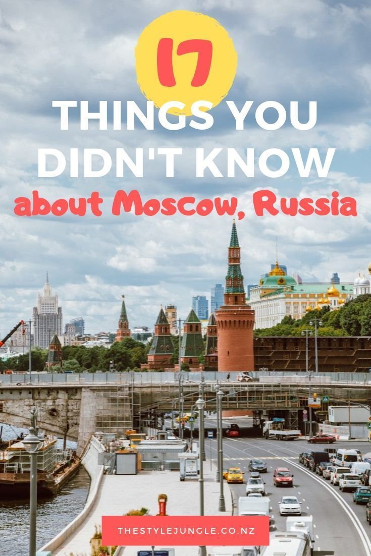 Moscow is the capital of Russia and one of the most beautiful cities in the worl Moscow is the capital of Russia and one of the most beautiful cities in the worl