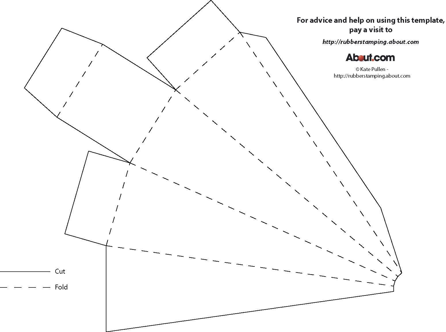 12 free printable templates templates pinterest templates box