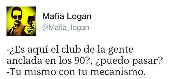 El club de la gente de los 90. #humor #risa #graciosas #chistosas #divertidas