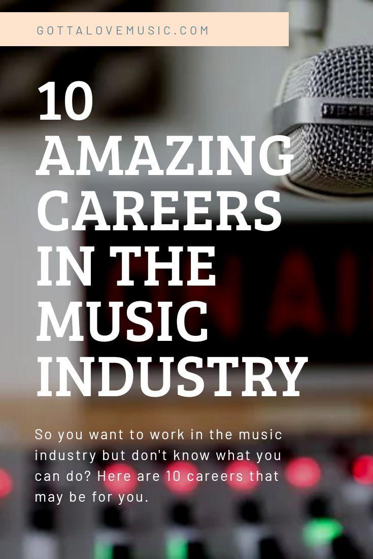 music industry sales jobs nashville