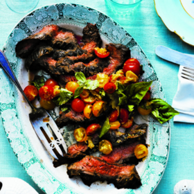 Top tips for cooking the most tender piece of meat, every time.