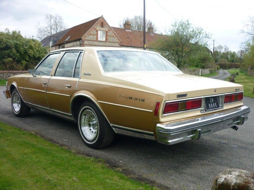 1977 chevy caprice classic caprice classic chevy caprice classic chevrolet caprice chevy caprice classic chevrolet caprice