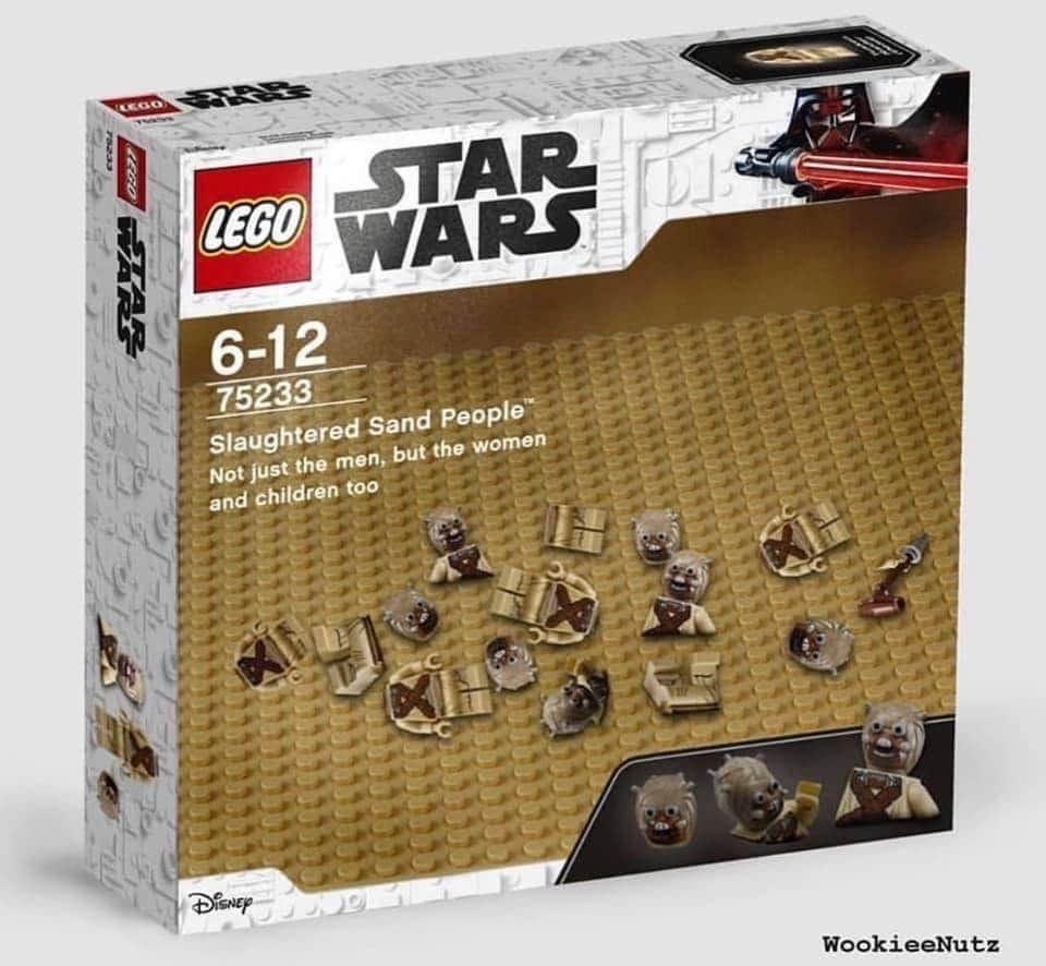 Pin By Roxana Matei On Lego Lego Star Wars Sets Star Wars Toys Lego Star Wars