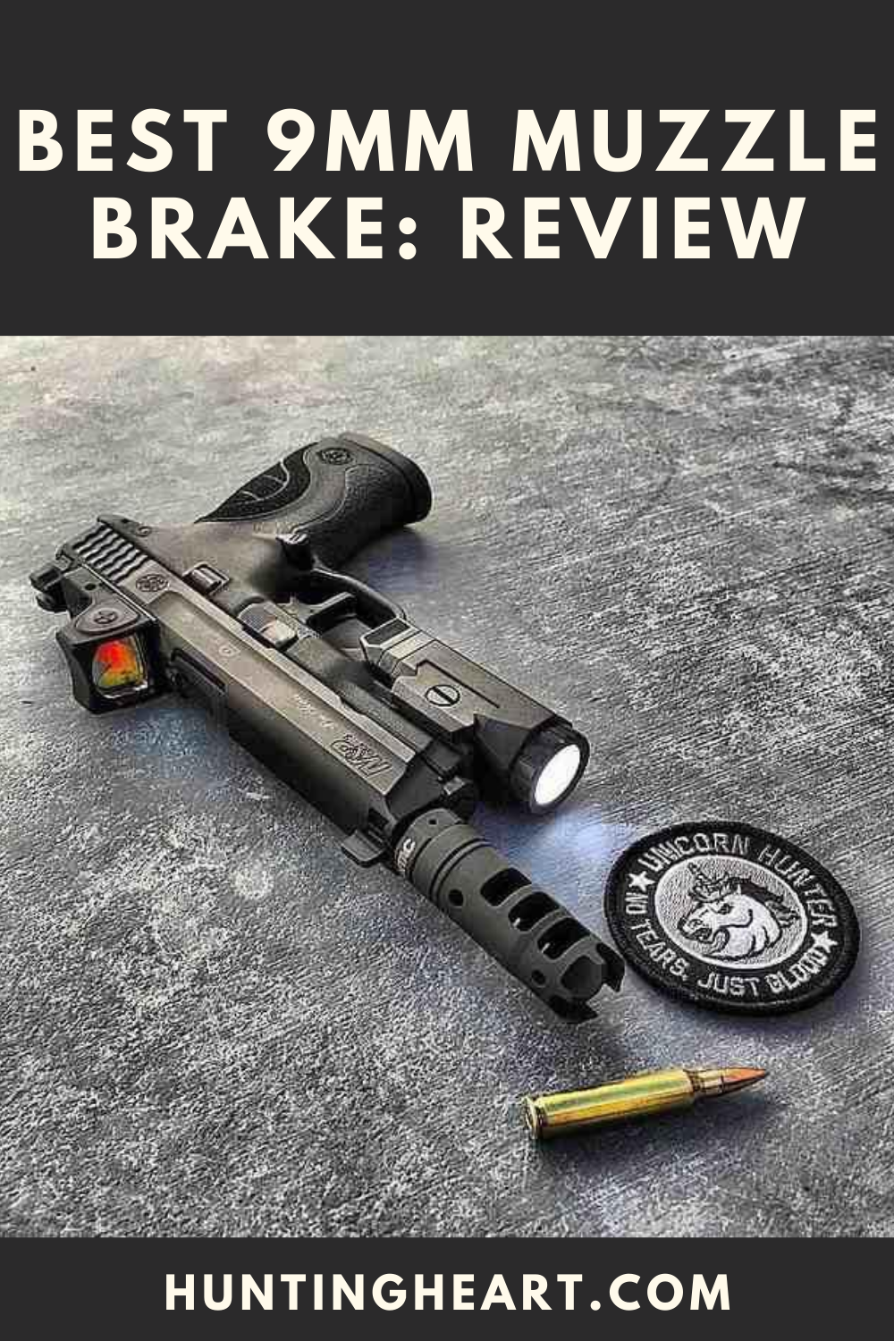 Pin On Best Air Rifle And Guns Review