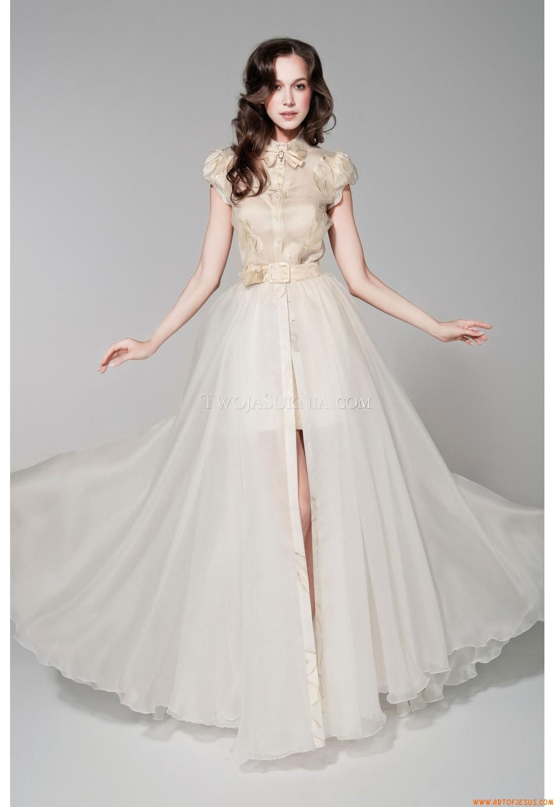 Bildergebnis Fur Abnehmbarer Tullrock Kleid Hochzeit Brautkleider Online Kleider Hochzeit