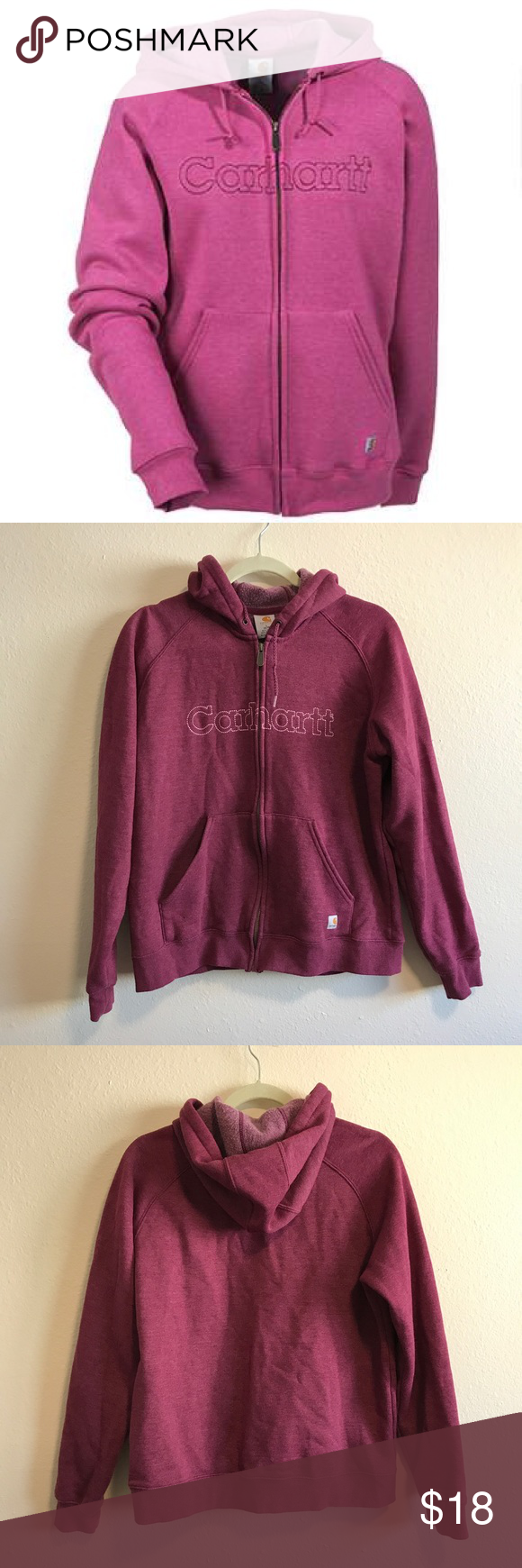 Zip up sweater with hood | Hoods, Conditioning and Purple