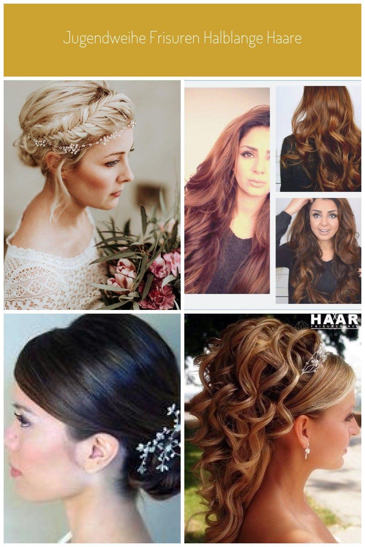 Frisuren Hochzeit Halblange Haare Lovely Frisuren Hochzeit Halblange Haare Produktfotos Braut Halblang Haare Brautfrisur Fashion