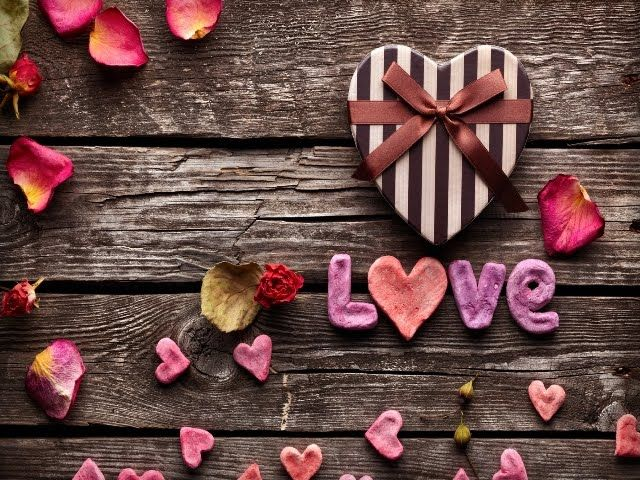 Cute love wallpapers for mobile phones hd wallpapersimages cute love mobile background wallpapers hd phone altavistaventures Image collections