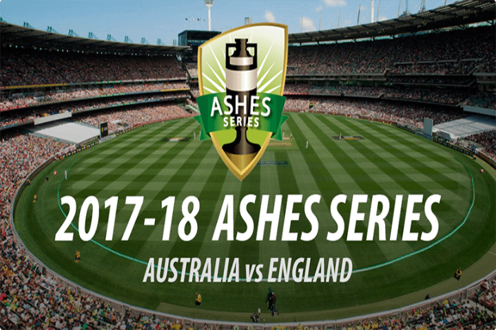 Pin by Percy Jackson on SportsReign Ashes cricket, Ashes