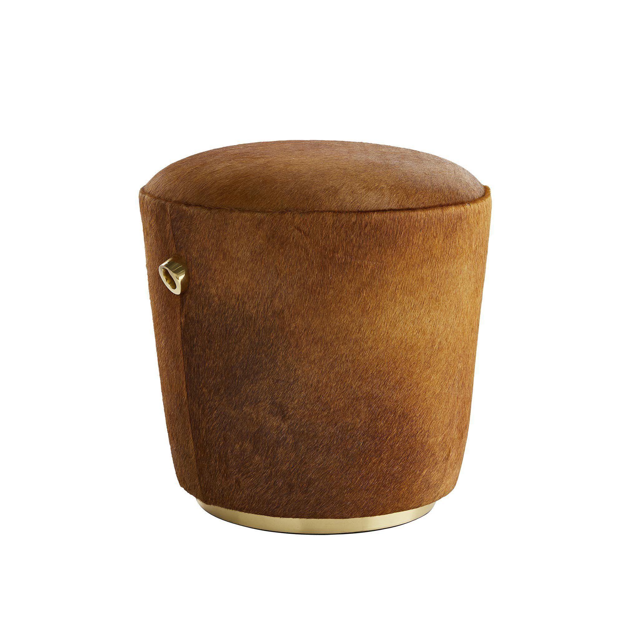 Beau Ottoman Ottoman Round Back Dining Chairs Ottoman Stool
