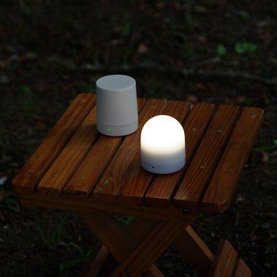 ダイヤル式LEDライト 型番:MJDLL‐1 | 無印良品 ...