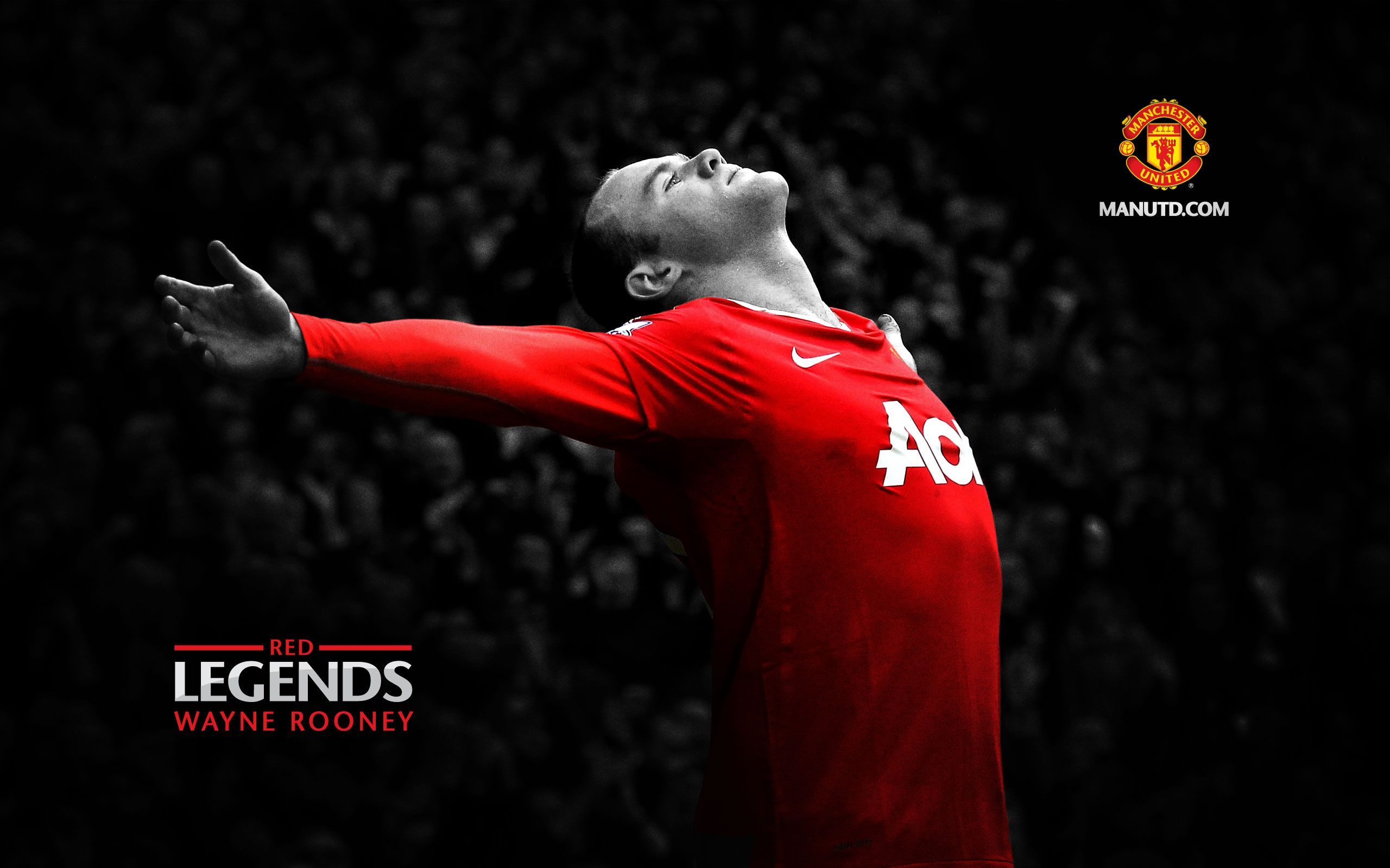 Exclusive Wallpaper Manchester United Wallpaper Manchester