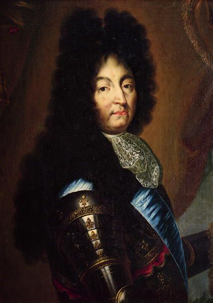 Reign: May 14, 1643 – September 1, 1715  Louis XIV, also known as the Sun King, reigned as King of France for 72 years, longer than any other European monarch. Under his reign, France became the most powerful country in Europe. Louis ended feudalism in France and modernized the country. During his rule, the military and fine arts flourished. Louis believed strongly in the divine right of kings, saying that he was the sun and that his courtiers and France should revolve around him like…