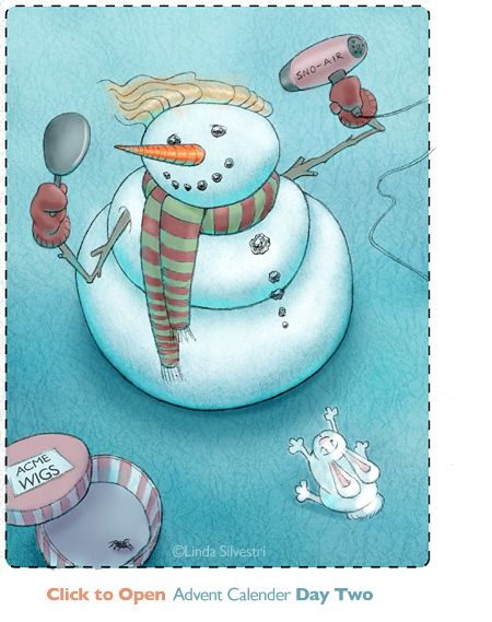 Sketched Out Drawing On My Perspective Frosty The Snowmen Christmas Snowman Christmas Art