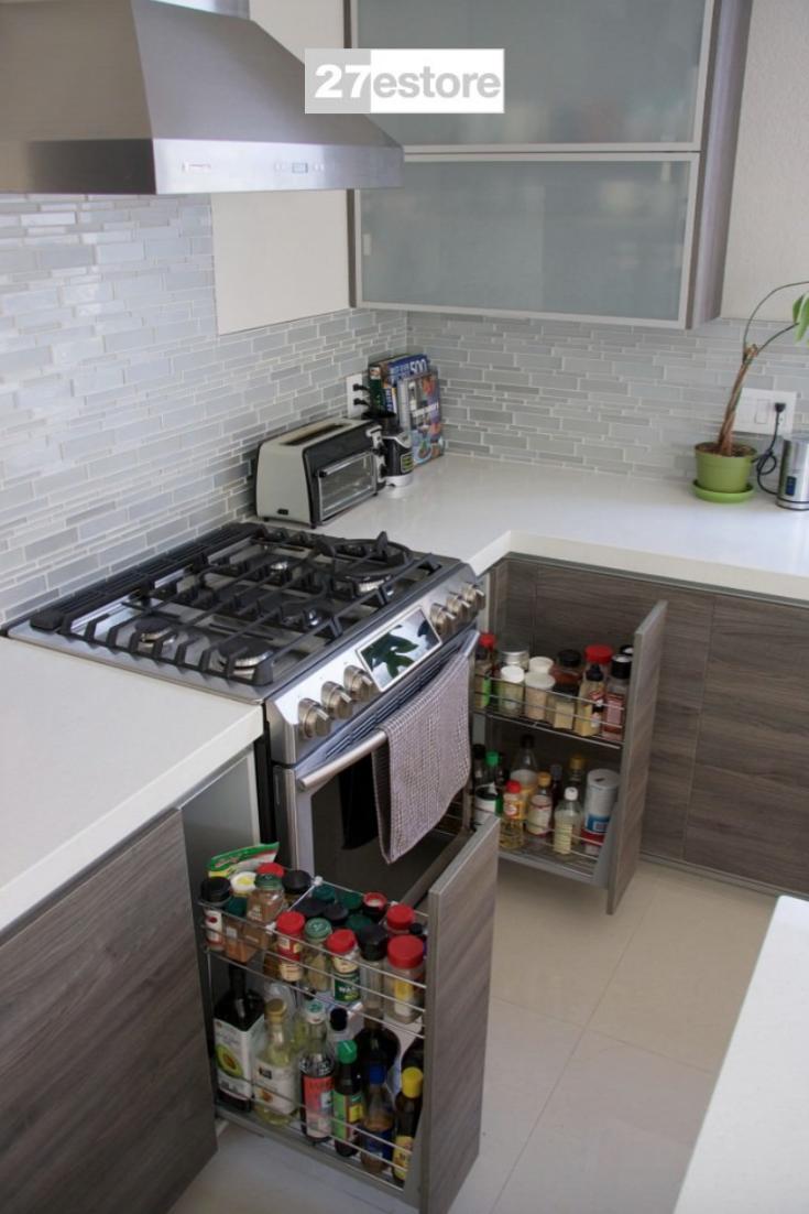 Brown Davos Oak Textured In 2020 Kitchen Cabinets Color Combination Kitchen Cabinet Colors Kitchen Cabinets