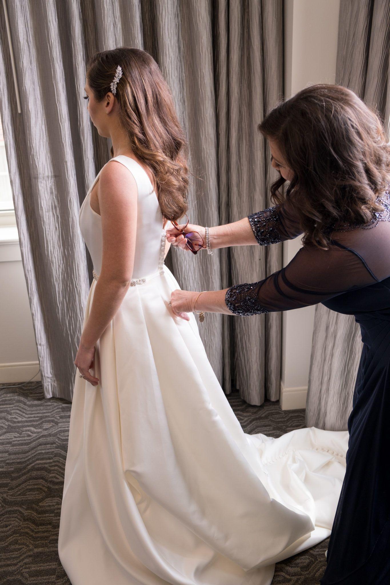 Tips For Your Wedding Dress Photos The Wedding Shoppe Wedding Dresses Photos Wedding Dresses Classic Wedding Dress