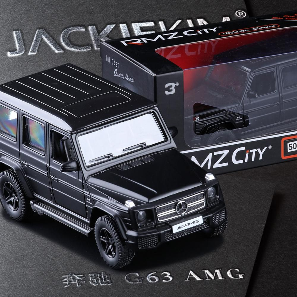 Luxury car toys  Ölçek  yüksek simülasyon araba modeli alaşım geri çekin GAMG