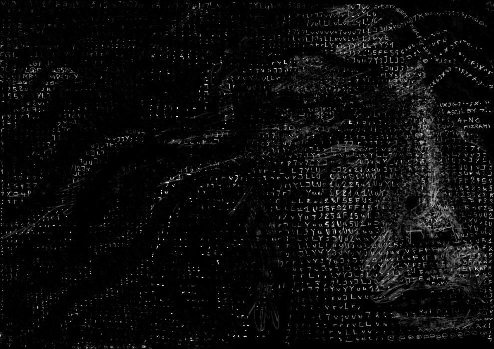 Travel in ASCII : http://www.psykopaint.com/gallery.html#/painting/967880