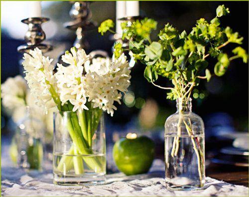 encuentra este pin y muchos ms en flores hermosos diseos de centros de mesa para