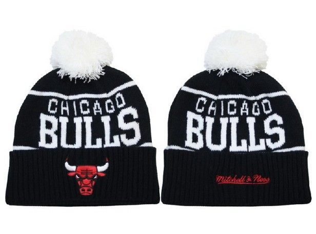 c79dc79cc2b24 http   www.sosocool.us.com NBA Chicago Bulls Beanies Dope