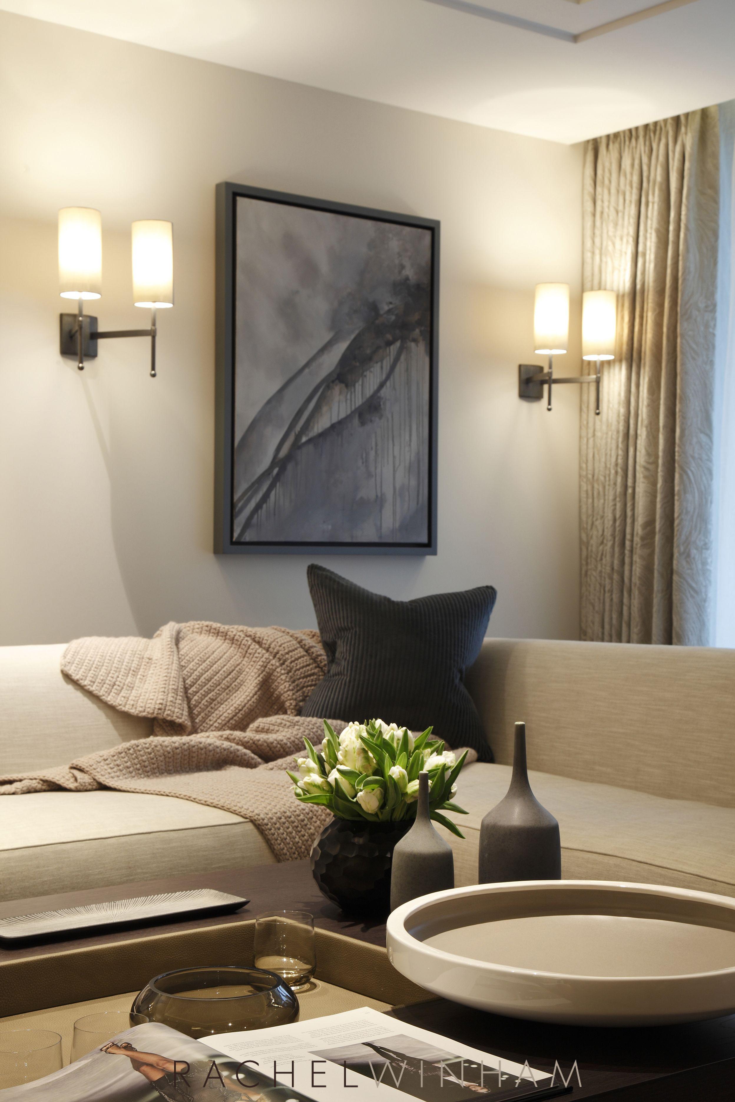 Pin de arturo guzman en ideas para el hogar dise o de for Diseno decoracion hogar talagante