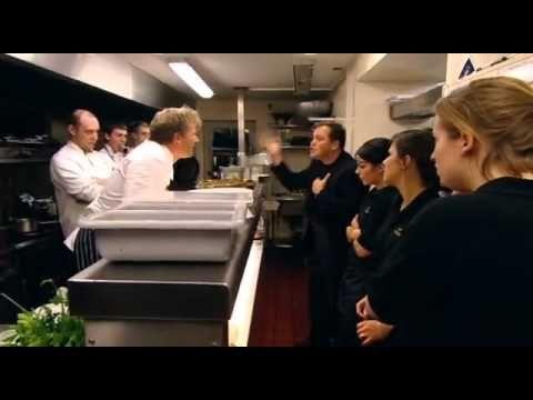 gordon ramsay kitchen nightmares uk the granary full episode youtube - Kitchen Nightmares Episodes