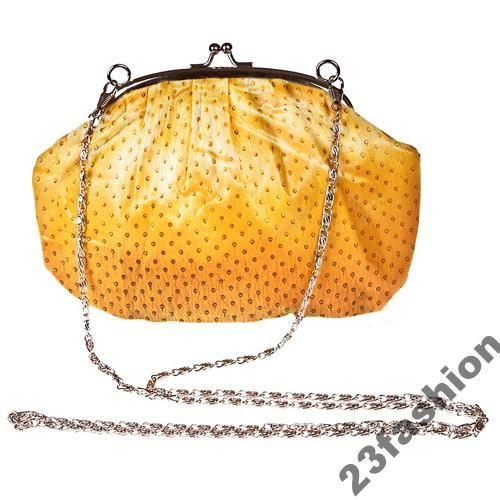 Mala Torebka Damska Bigiel Listonoszka Ramie Japan 5622746086 Oficjalne Archiwum Allegro Small Handbags Fashion Bags