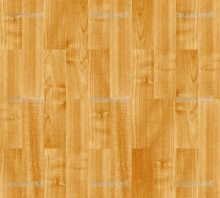 Parkett textur seamless  Royalty Free Texture of Parquet seamless pattern - Texturevault ...