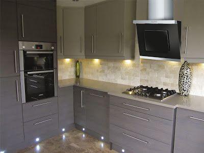 modular kitchen appliances ,best kitchen appliance ...
